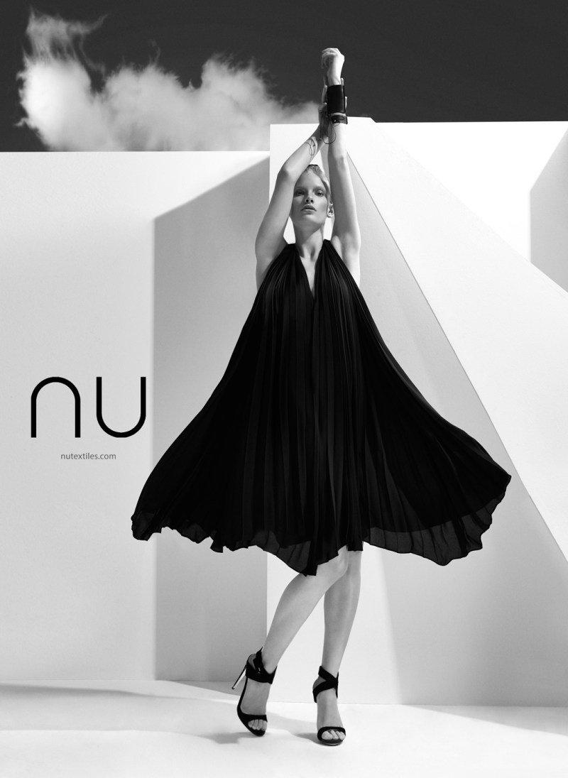 NuTextile5