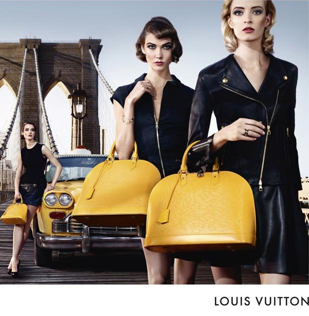 louis-vuitton-alma-bag-yellow-ny-ad-campaign