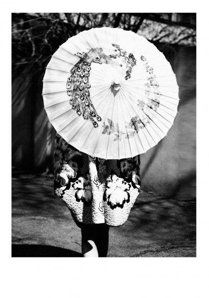 tian-yi-geisha11