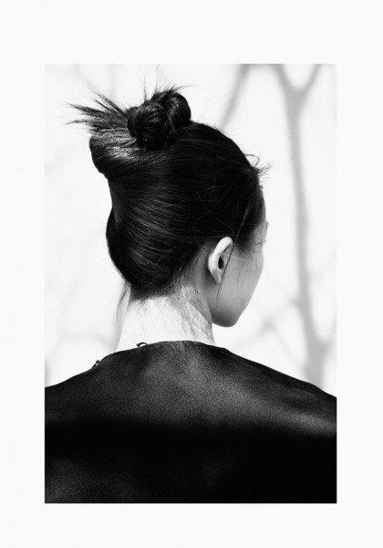 tian-yi-geisha5
