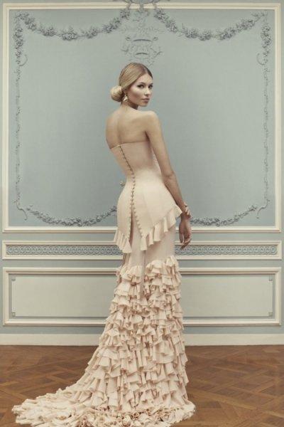 ulyana-sergeenko-look-book-haute-couture-spring-201317