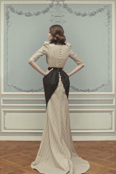 ulyana-sergeenko-look-book-haute-couture-spring-201320
