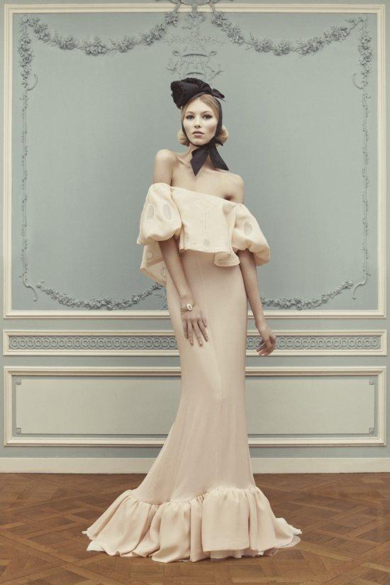 ulyana-sergeenko-look-book-haute-couture-spring-201326