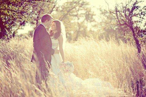 amazing-beautiful-bride-couple