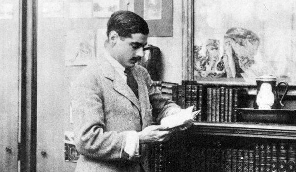 Boy Capel - iránta érzett szerelme és a férfi tragikus halála inspirálta Chanelt a No. 5 illat megalkotására