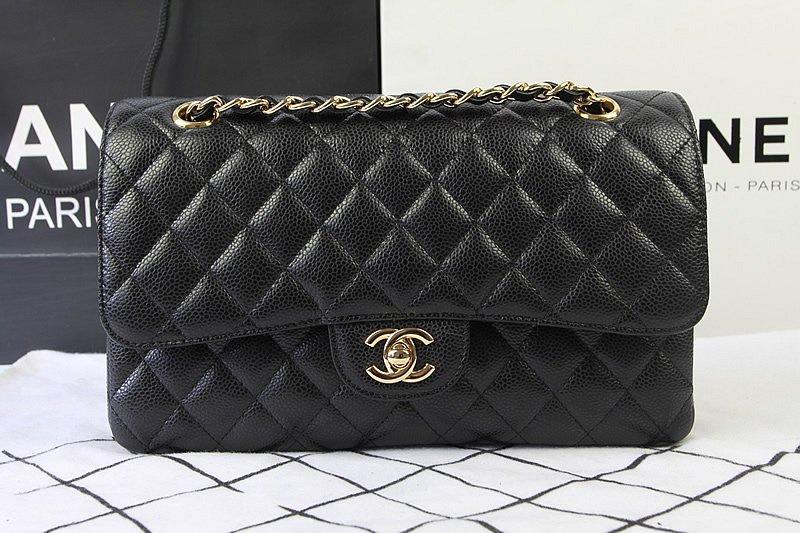 11 Meglepő T 233 Ny Amit Eddig Nem Tudt 225 L A Chanelről Kis