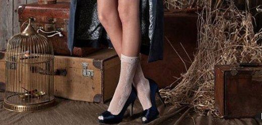 Ron-White-Shoes-Lark-Hazel-Presentation-Fall-2011 c781d62590