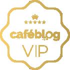 CafeblogVIP Tag